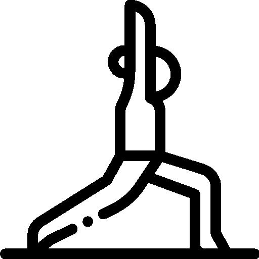pilates-la-duna