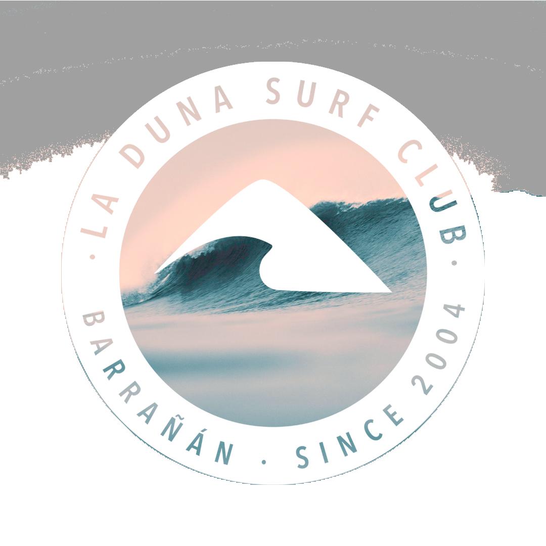 La Duna Surf School